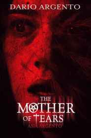 Mother of tears (La terza madre)
