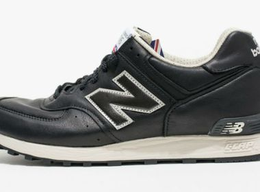 New Balance M576 Made in England KCP