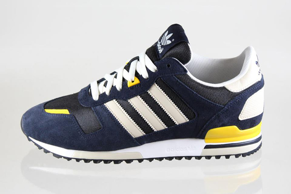 Adidas Originals ZX 700 | Cult Edge