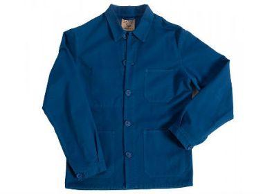 La Paz Clothing The Baptista