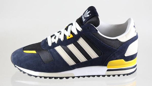 adidas zx 700 legend ink