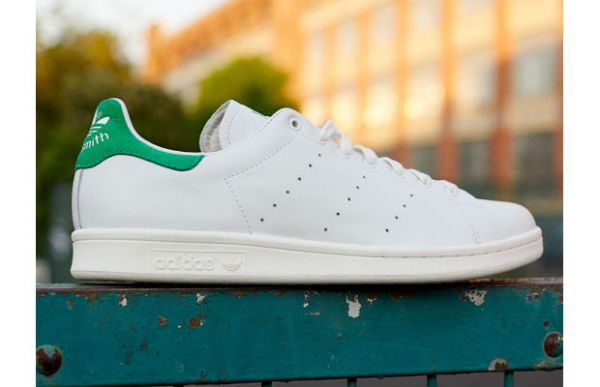 adidas Stan Smith | Cult Edge