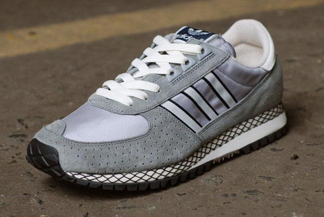 adidas City Marathon PT