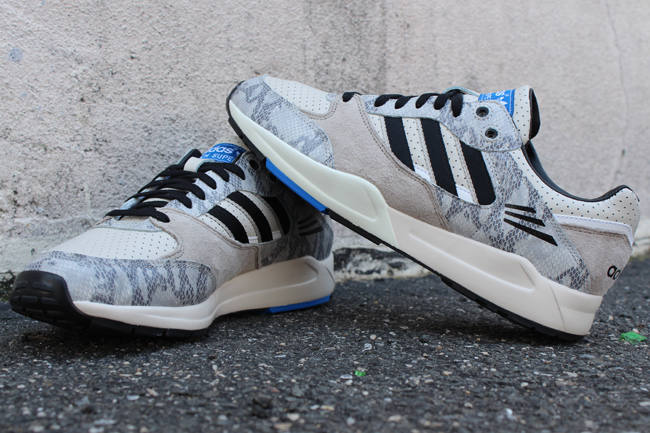 adidas Originals Tech Super Snake Pack