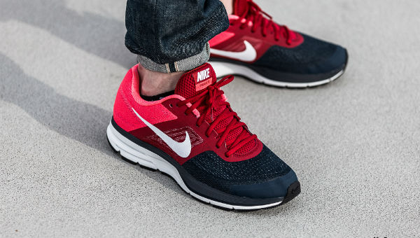 Nike Air Pegasus +30