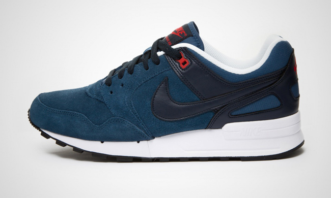 Nike Air Pegasus 89 Blue