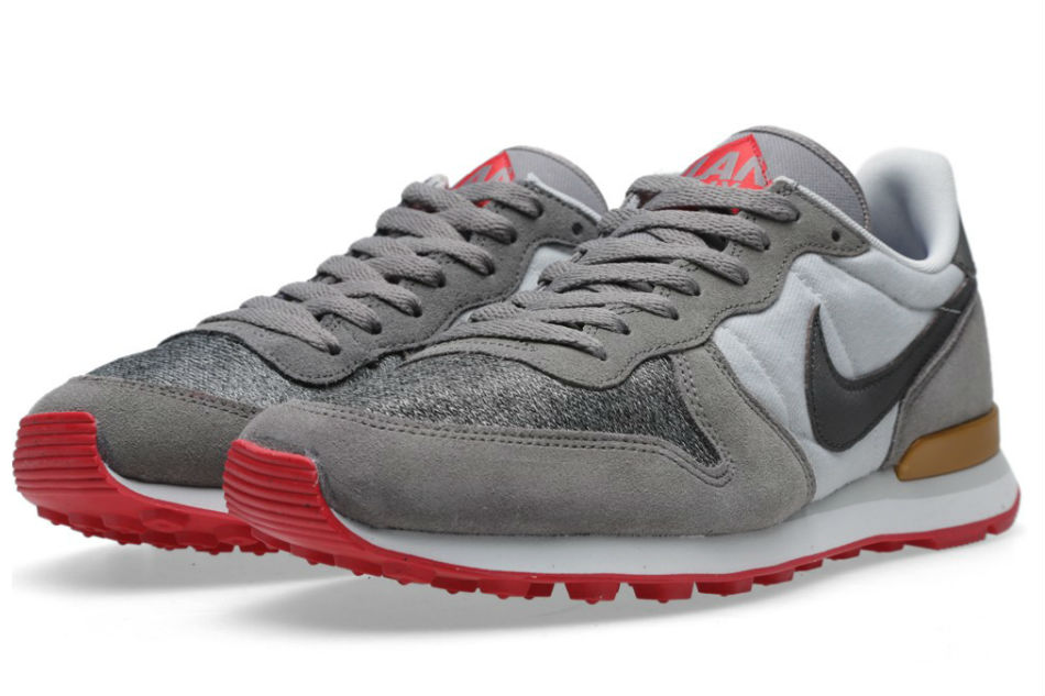 Nike Internationalist City QS 'Milan'