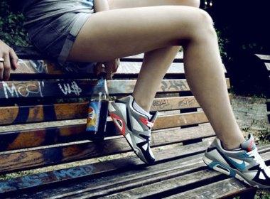 sneakerqueen