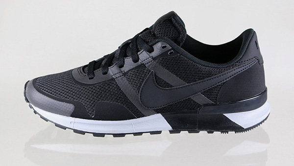 Nike Air Pegasus 83/30 Black