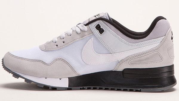Nike Air Pegasus 89 ND White/White-Platinum