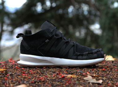 adidas Originals SL Loop Runner Moc | Cult Edge