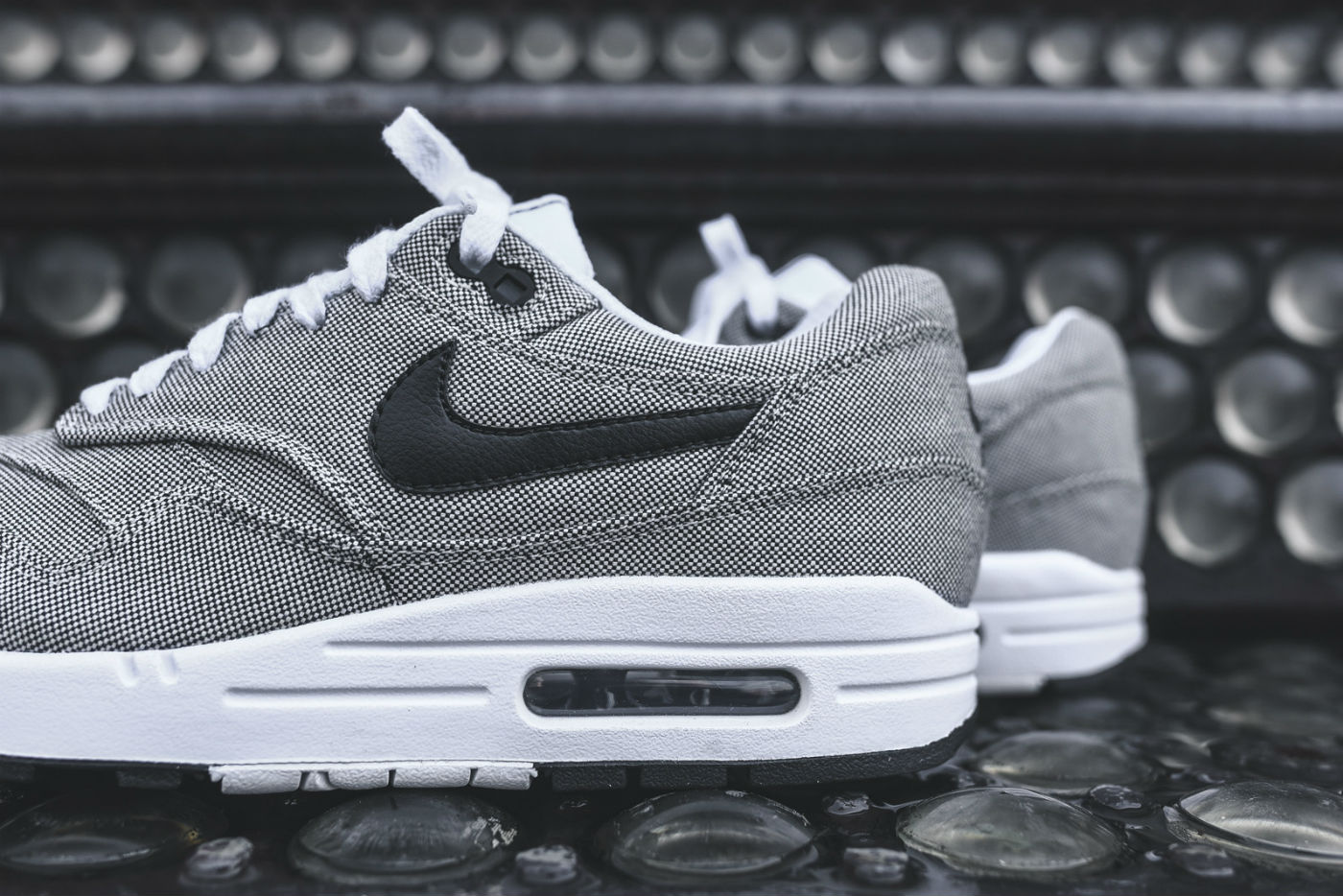 Nike Air Max 1 PRM Picnic | Cult Edge