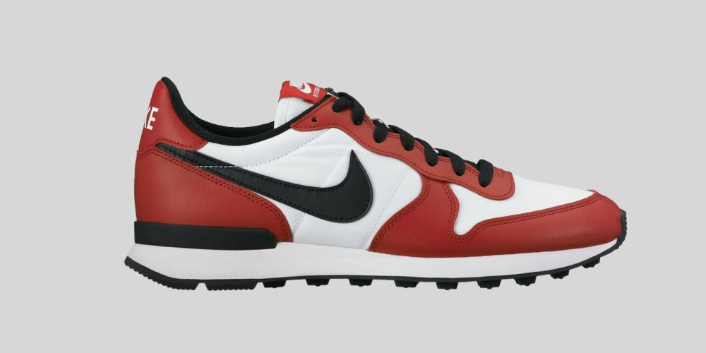 nike internationalist chicago