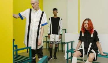 andrea crews ss16 collection