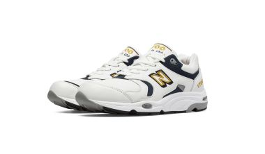 New Balance M1700 Made In Usa Retro
