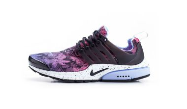 Nike Air Presto GPX Midnight Tropical