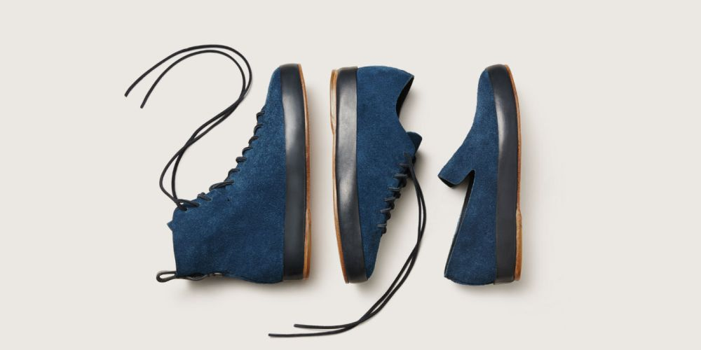 feit indigo collection