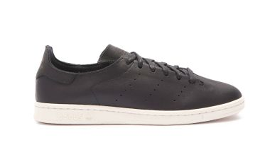 adidas originals stan smith lea sock