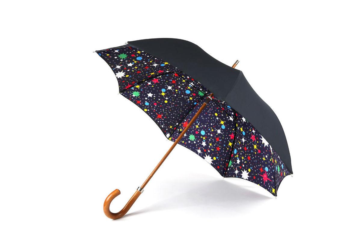 billionaire boys club x london undercover umbrella