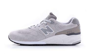 new balance mrl999ag grey