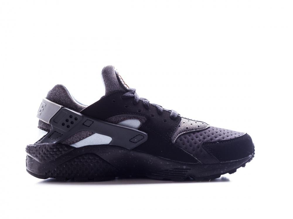 33fd3ff81f0513 Sneakers