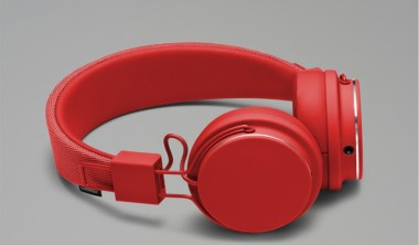 Urbanears Headphones