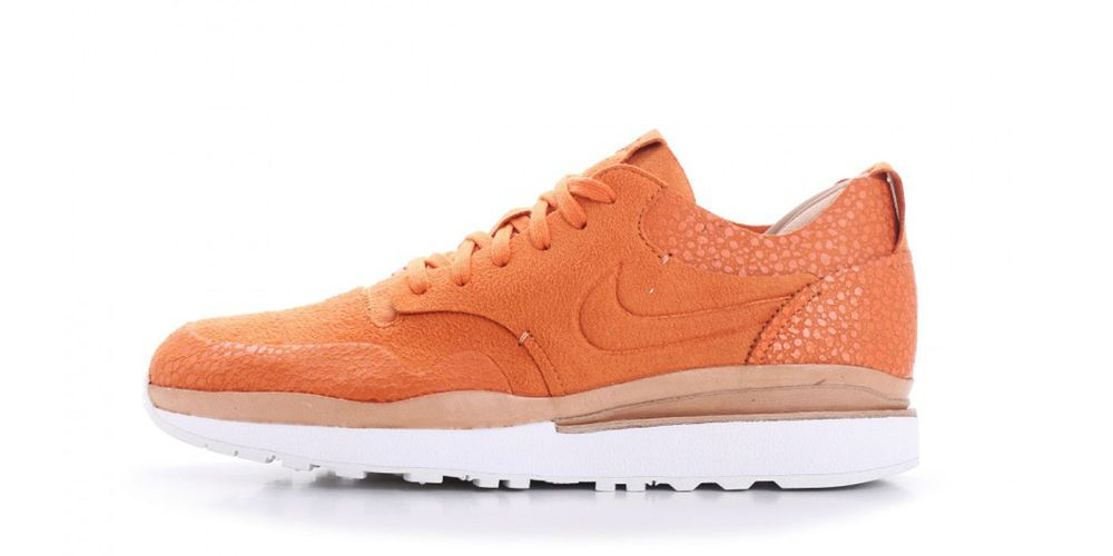 Nike Air Safari Royal