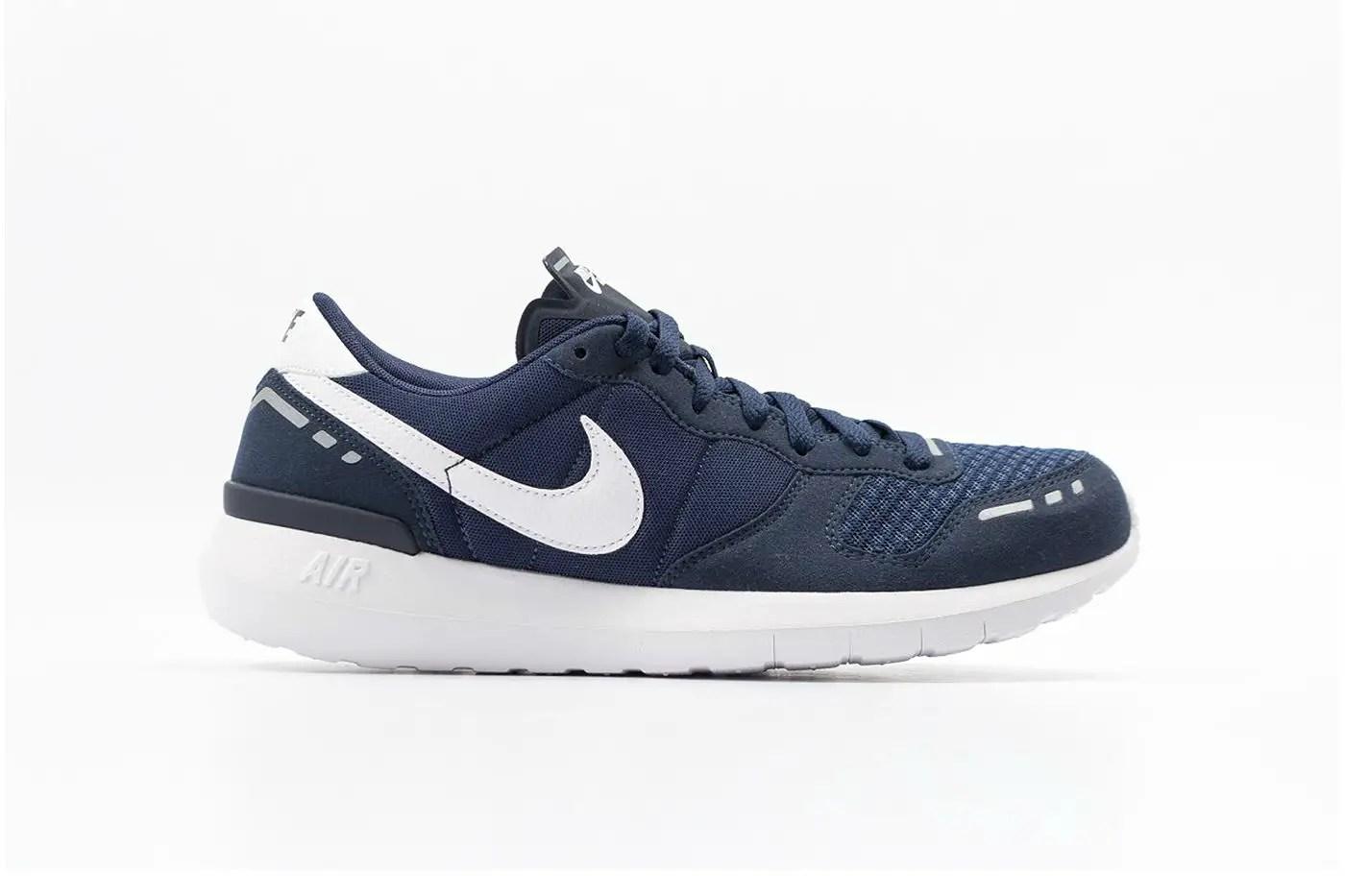 Nike Air Vortex 17