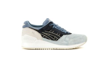 ASICS Tiger Gel-Respector India Ink