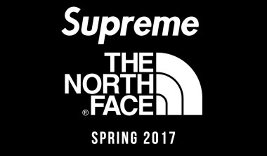 Supreme x The North Face Spring 2017
