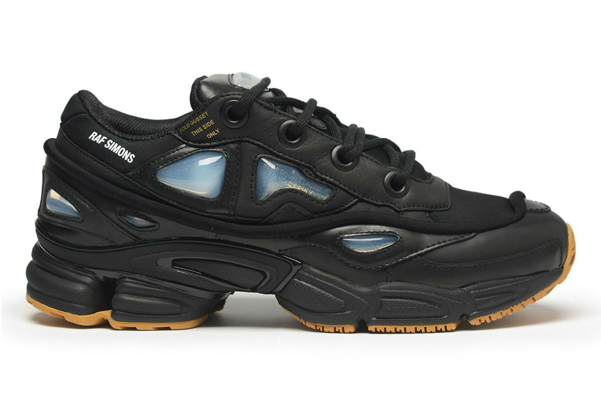 Discover the best about Raf Simons