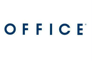 office-shoes-logo