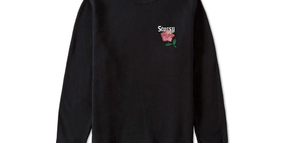 stussy-california-aplique-crew-sweat