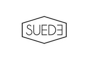 suede-store-logo