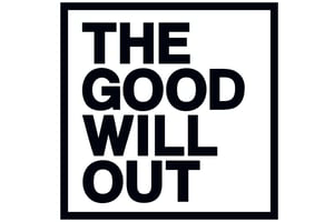 the-good-will-out-logo