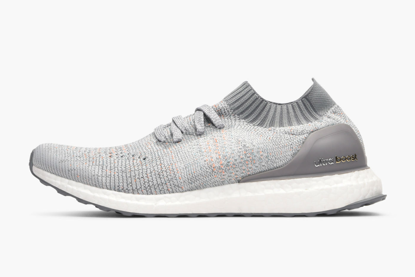 adidas performance ultra boost uncaged clear grey mid grey bb4489