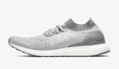 adidas performance ultra boost uncaged clear grey mid grey bb4489