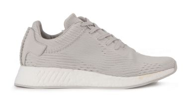 adidas-x-wings-and-horns-nmd_r2-hint-bb3118-01
