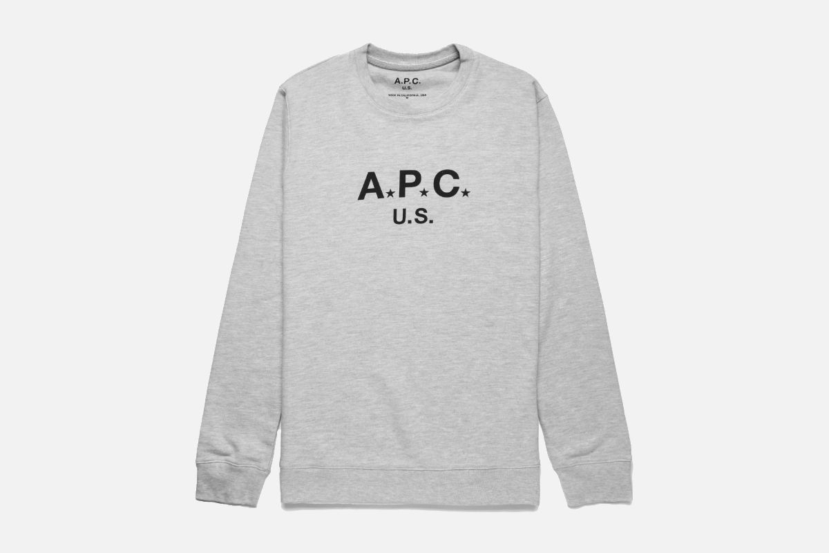 apc-us-sweatshirt