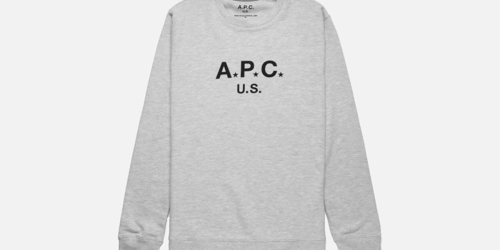 apc-us-sweatshirt