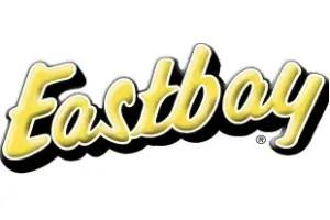 eastbay-logo