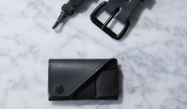tanner-goods-charcoal-collection