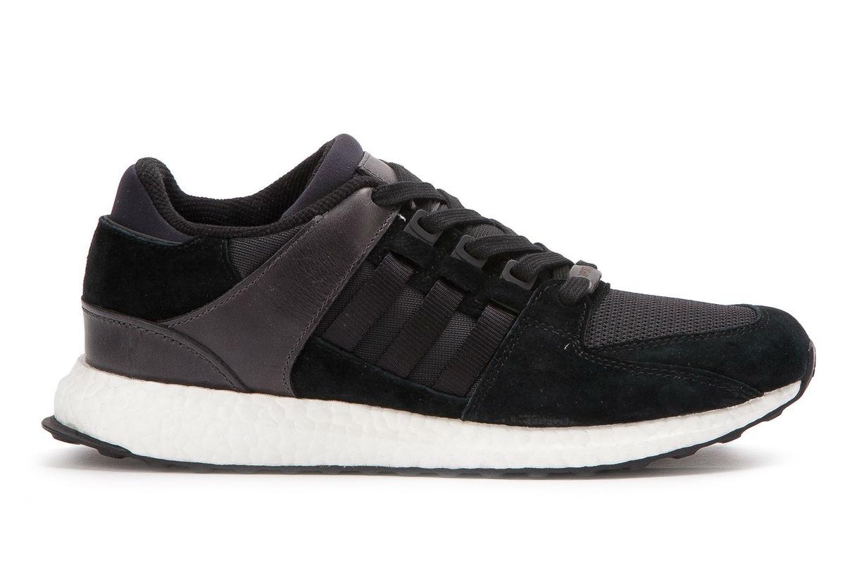 adidas-eqt-support-ultra-black-white-ba7475