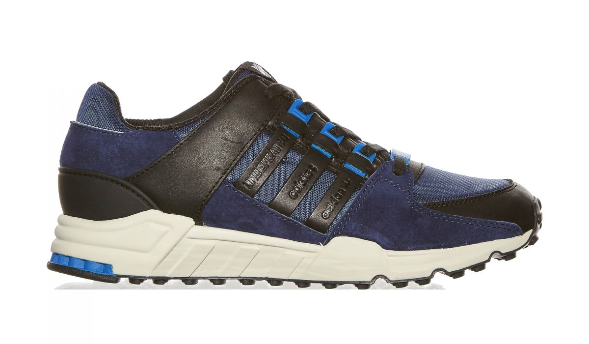 adidas-x-colette-x-undefeated-x-eqt-support-refined