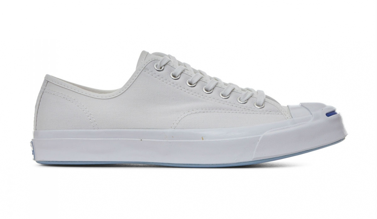 converse-jack-purcell-signature-ox-cotton-white