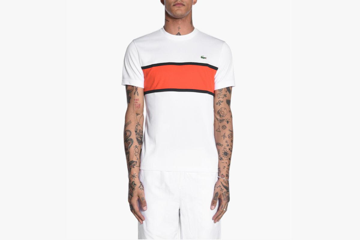 lacoste-block-tshirt