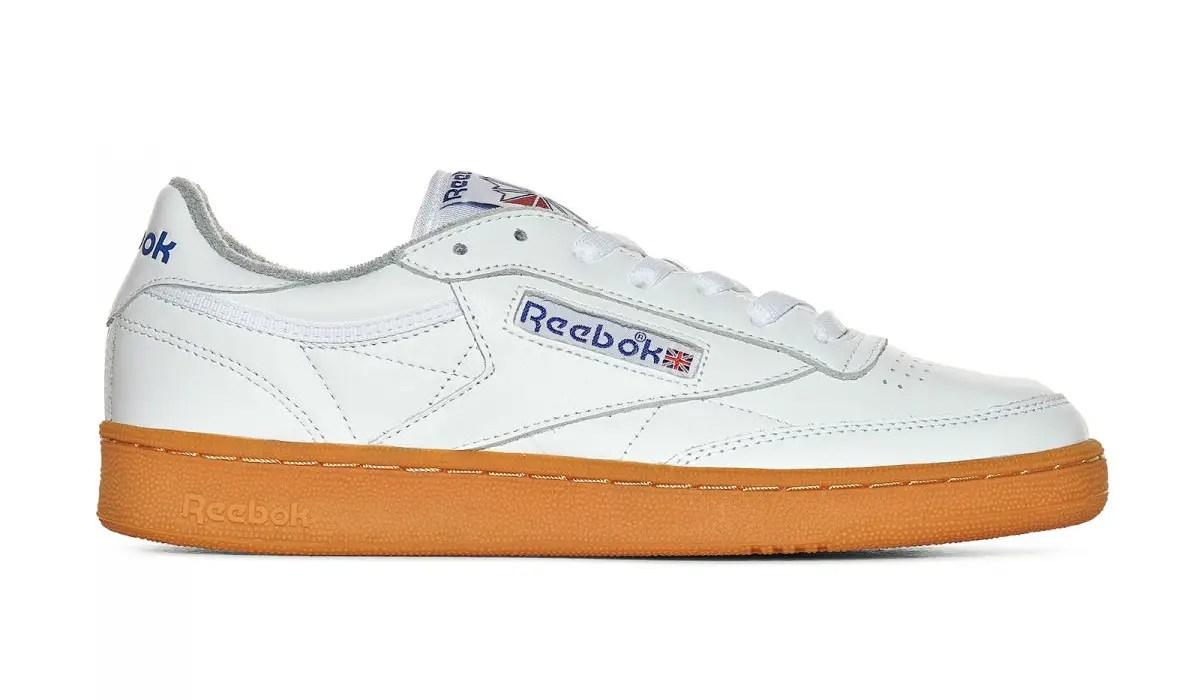 reebok-club-c-85-gum