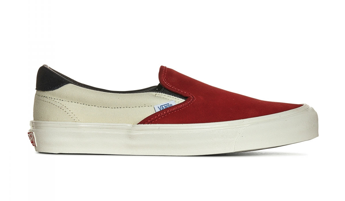vans-og-slip-on-59-lx-red