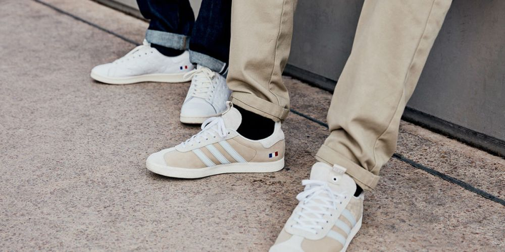 alife starcow stan smith gazelle-adidas-consortium sneaker exchange