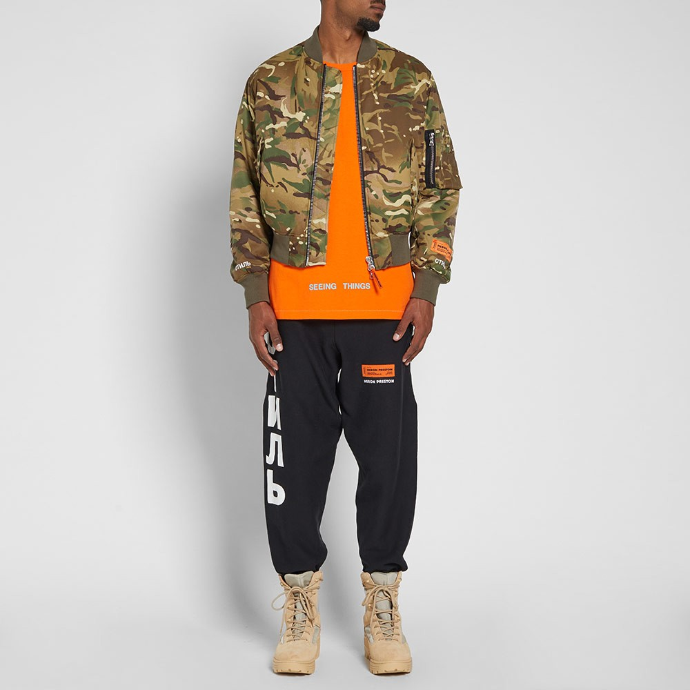 heron-preston-ctnmb-bomber-jacket-camo